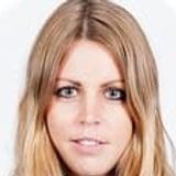 Nicole Anliker