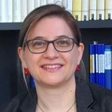 Christine Möhrs
