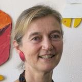 Katharina Martens