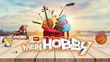 Um was geht es beim neuen «Zambo»-Webformat «Mein Hobby»?