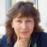 Dr. Barbara Preitler