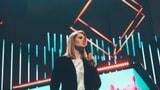 Ab 20:10 Uhr: Die Swiss Music Awards live aus dem KKL Luzern