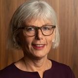 Karin Ottiger