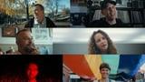 «Uf Takt»: Der Rückblick auf 30 Jahre CH-Rap (Artikel enthält Audio)