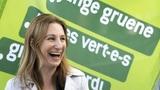 Hochrechnung: Grüne in der Waadt verdoppeln Sitze im Nationalrat (Artikel enthält Video)