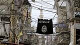 Zahl der Terroranschläge 2018 weltweit gesunken (Artikel enthält Video)