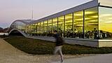 «Das nervt die EPFL immer wieder!» (Artikel enthält Audio)