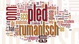 Nus empruvain da discurrer in rumantsch net e stget (Artitgel cuntegn audio)