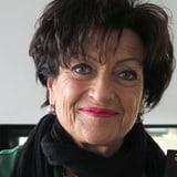 Elsbeth Jungi Stucki