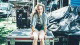 Anna Rossinelli: «Ich vergesse regelmässig meine Songtexte» (Artikel enthält Video)