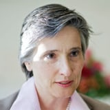 Isabelle Noth