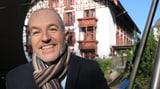 Roland Fischer zurück im Nationalrat – Müri und Schilliger raus (Artikel enthält Audio)
