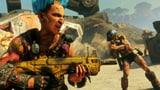 «Rage 2»: Wenn «Mad Max» auf «Doom» trifft