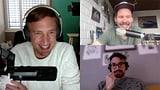 Die lustigste Männerrunde der Schweiz gibt's jetzt auch als Video