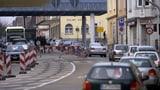 Schweizer dürfen zur Covid-Impfung nicht nach Deutschland (Artikel enthält Video)