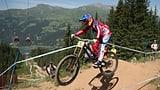 Downhill: il spectacul è garantì (Artitgel cuntegn video)