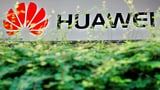 USA setzen Huawei weiter unter Druck (Artikel enthält Video)