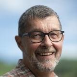 Rolf Rechsteiner