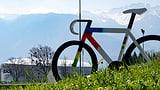 Rad: Strassen-WM in der Schweiz findet nicht statt