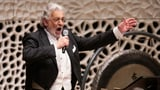 Plácido Domingo zeigt Reue (Artikel enthält Video)