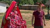 «Meine fremde Heimat» – Kolumbien - kurz und bündig (Artikel enthält Video)