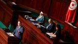 Regierungsparteien versuchen ein «Buebetrickli» (Artikel enthält Audio)
