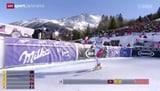 Hält das Schweizer Hoch auch im Aostatal an? (Artikel enthält Video)