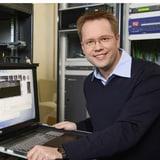 Christoph Siegrist