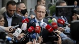 Avdullah Hoti wird Kosovos neuer Regierungschef (Artikel enthält Video)