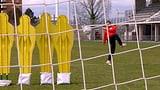 Video «Einstein 08: Die Bananenflanke» abspielen