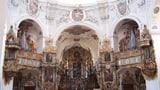 Mehr Kirchenaustritte bei Aargauer Katholiken (Artikel enthält Audio)
