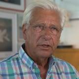 Jürg Schmid