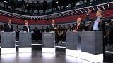«Arena»: Behebung der Heiratsstrafe – gerecht oder Mogelpackung?  (Artikel enthält Video)