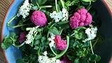 Gemüse fermentieren gegen «Foodwaste» (Artikel enthält Audio)