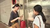 Video «Sharing Economy in Südostasien» abspielen