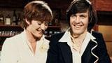 Video «Archiv-Kult: «Silvester im doppelten Engel» von 1978/1979» abspielen