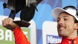 Als Cancellara zum wahren Flamen wurde (Artikel enthält Video)