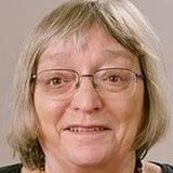 Ingrid von Passavant