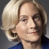 Prof. Dr. Martha Nussbaum