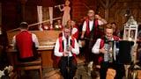 Video «Kapelle Erich Studer» abspielen
