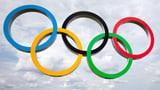 Candidatura grischuna per ils gieus olimpics 2026