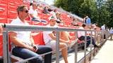 Überraschende Wende: Italien erlaubt doch Zuschauer in Stadien
