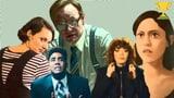 Die 19 besten Serien des Jahres