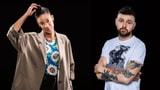 Lena Oppong und Livio Carlin als Toptalente ausgezeichnet (Artikel enthält Video)