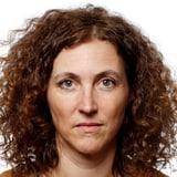 Karina Rierola
