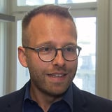 Stefan Dauner