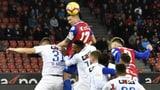 FCB will gegen FCZ die Saison retten (Artikel enthält Audio)
