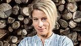 Video «Schwingerkönigin Sonia Kälin» abspielen