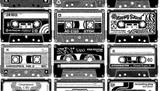 Wie bringe ich meinen Song am einfachsten ins Radio?