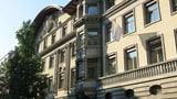 Der Lohn der Luzerner Stadträte wird gekürzt (Artikel enthält Audio)